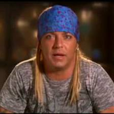 Brett Michaels 2
